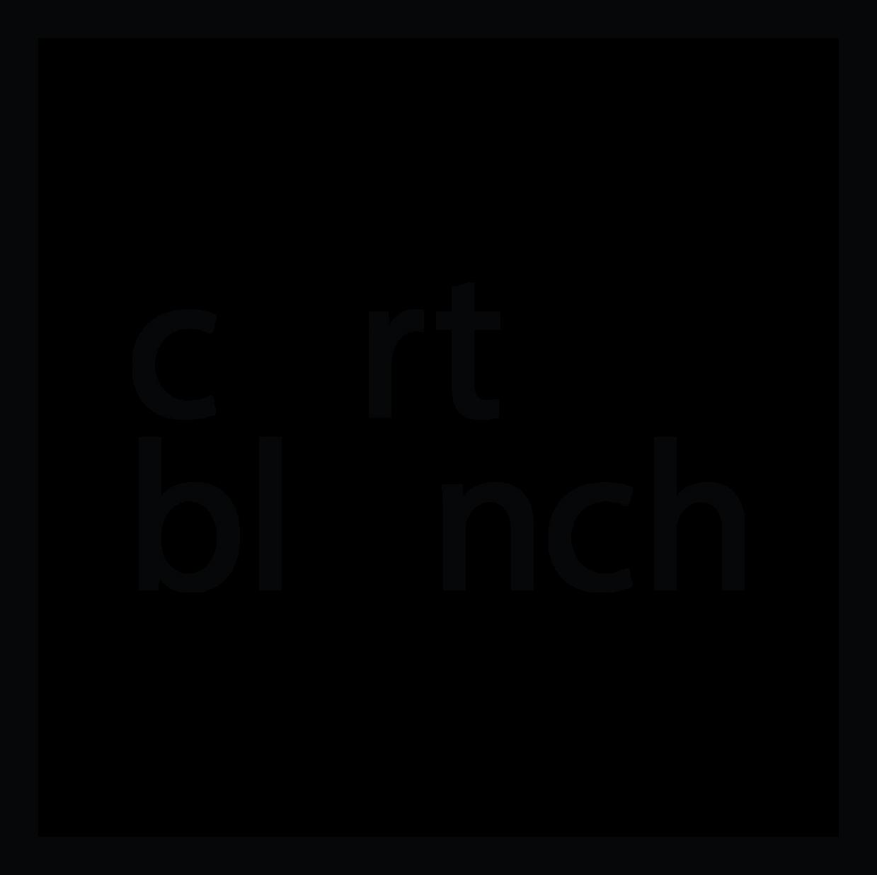 carteblanche_logo_noir