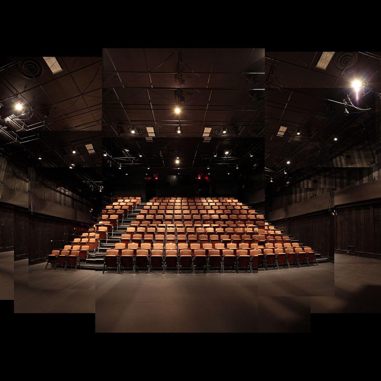 sq_Theatre Prospero grand angle