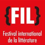 FIL_logo2021_couleur