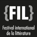 FIL_logo2021_noir