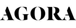 Logo-Agora-Horizontal-Noir-300dpi_resized