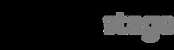 logo.canadianstage.bw_resized